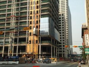 locuri de munca constructii