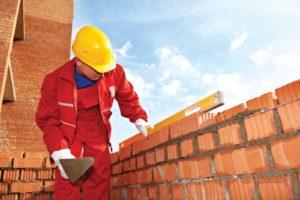 locuri de munca zidarie