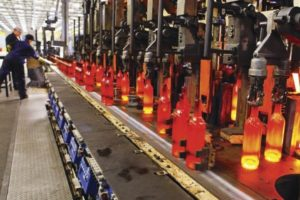 locuri de munca fabrica de sticla