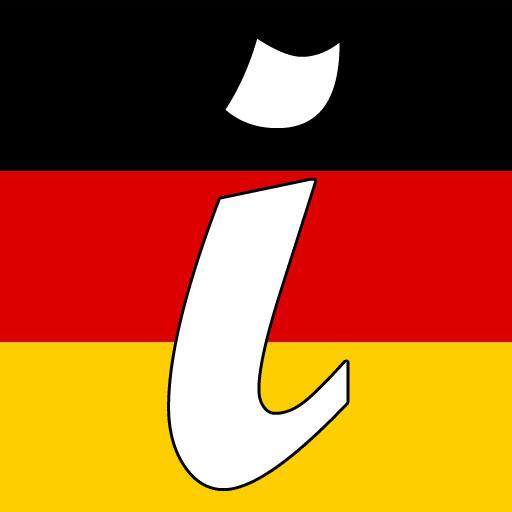 informatii utile pentru romanii din Germania