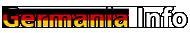 Germania Info